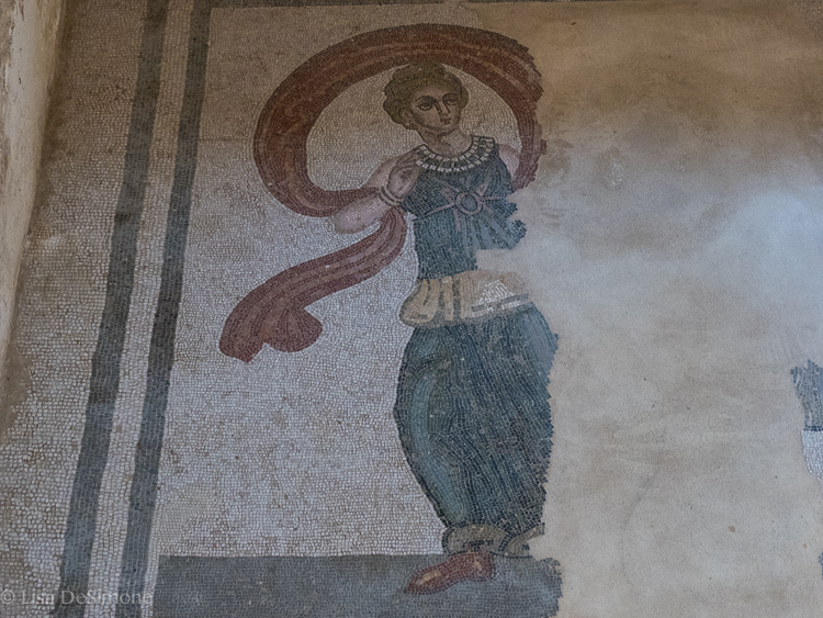 Sicily Sept 27-12.jpg
