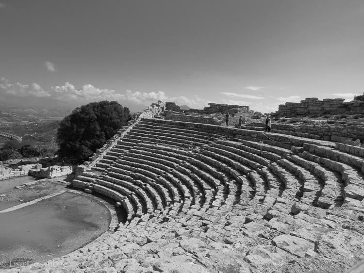 Sicily Sept 28-9.jpg
