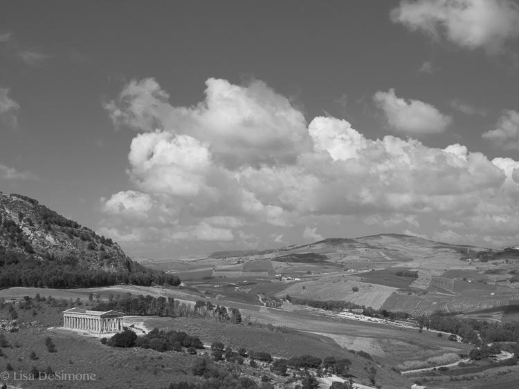 Sicily Sept 28-11.jpg