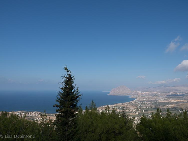 Sicily Sept 28-24.jpg