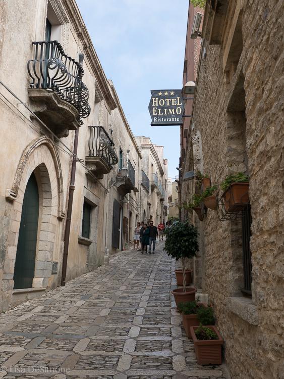 Sicily Sept 28-13.jpg