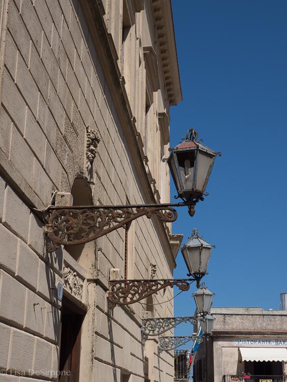 Sicily Sept 28-16.jpg