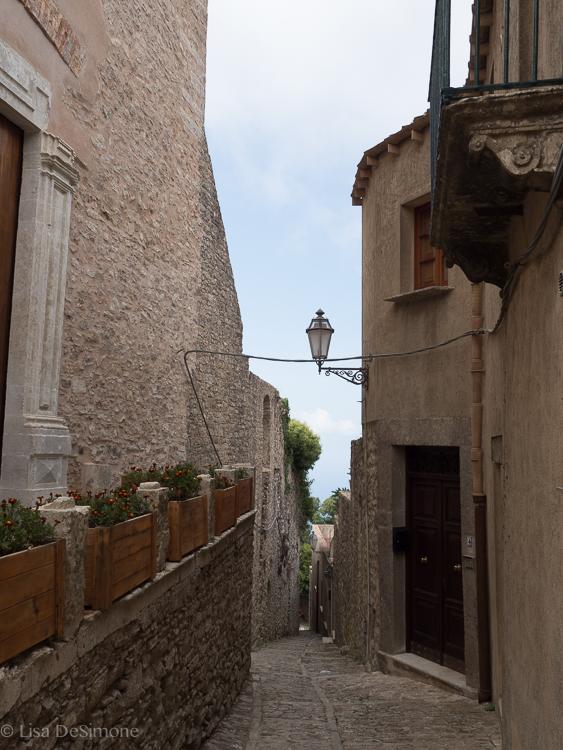 Sicily Sept 28-18.jpg