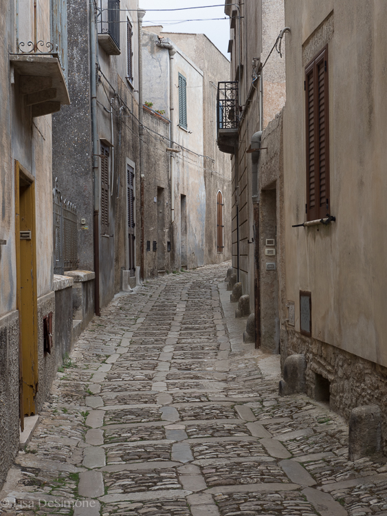 Sicily Sept 28-21.jpg
