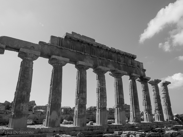 Sicily Sept 30 Selinunte-16.jpg