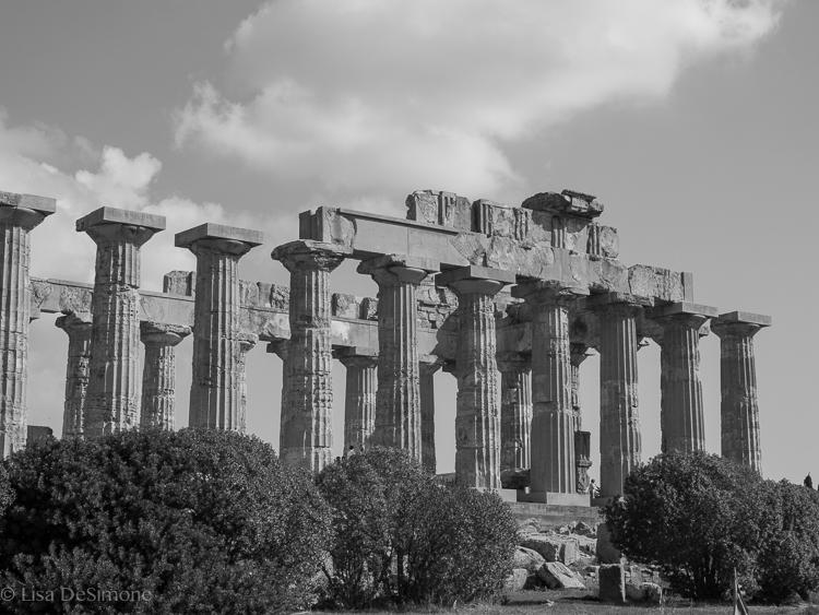 Sicily Sept 30 Selinunte-10.jpg