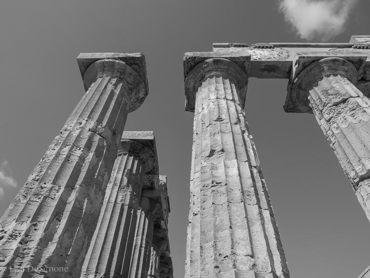 Sicily Sept 30 Selinunte-8.jpg