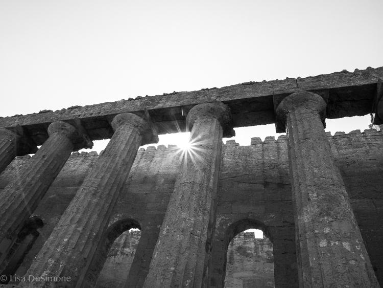 Sicilty Oct 1 Agrigento-8.jpg