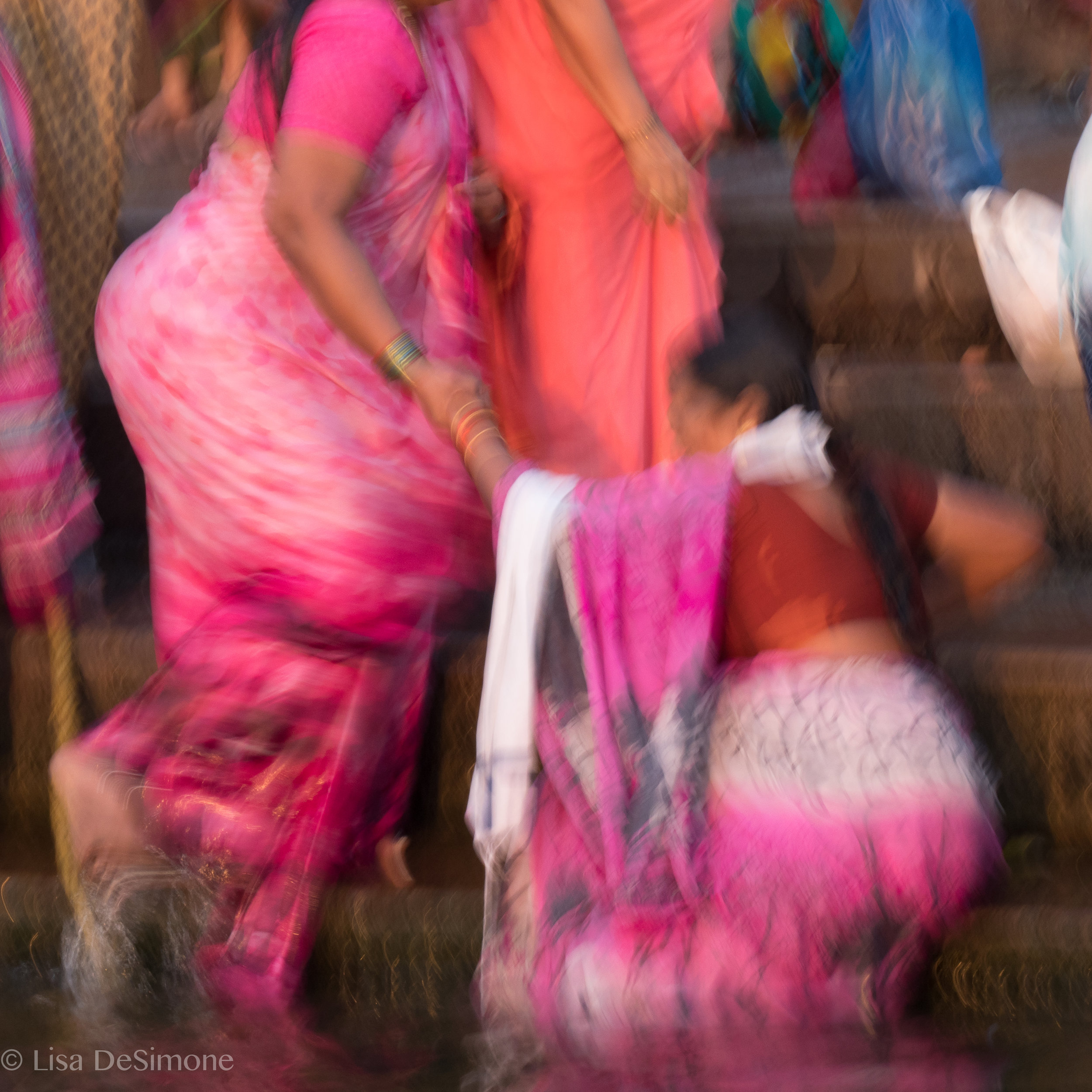Varanasi India 2018 -19.jpg