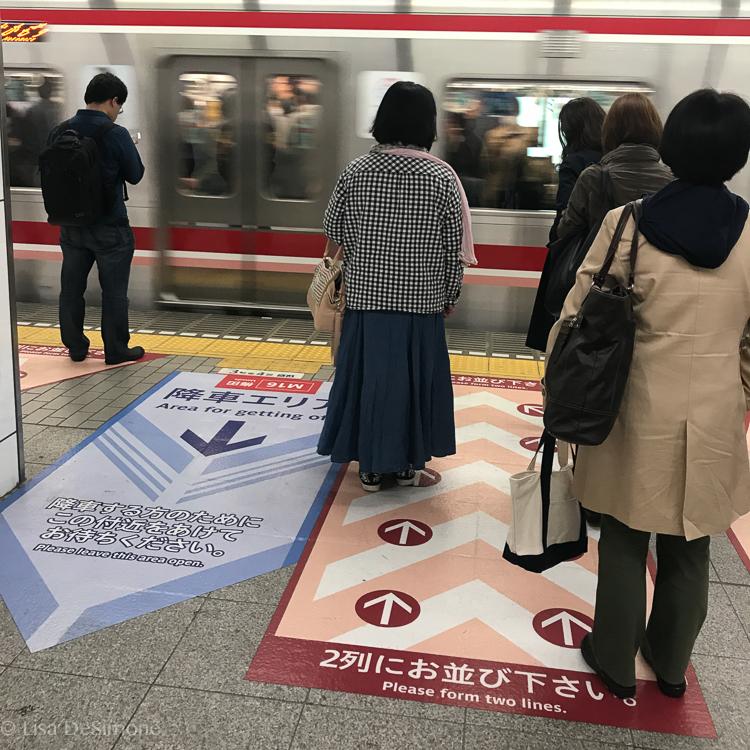 Japan -9.jpg