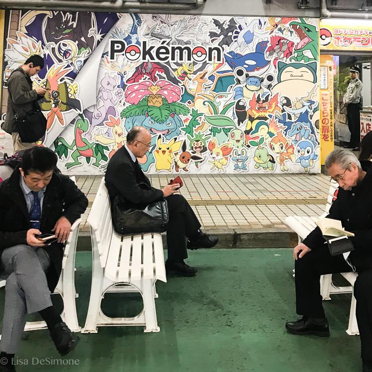 Japan -1.jpg