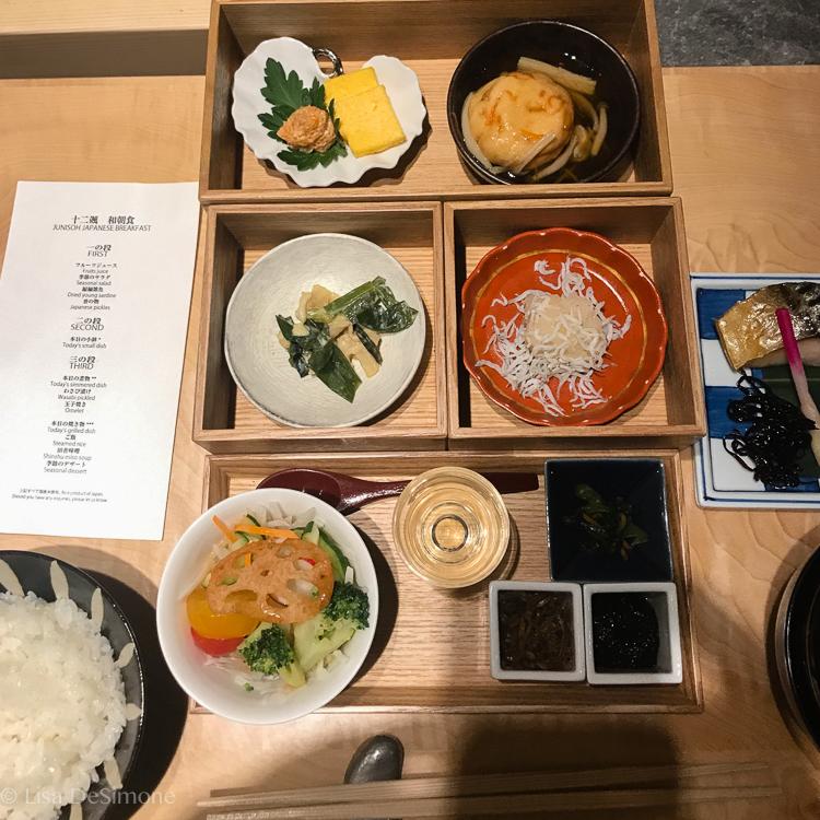 Japan -2.jpg