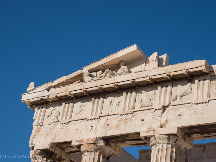 Greece exports-7.jpg