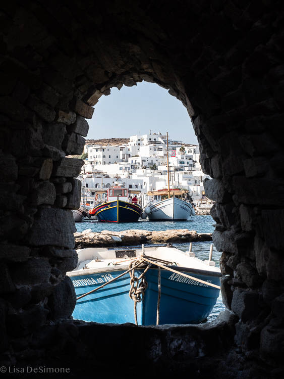 Greece exports-33.jpg