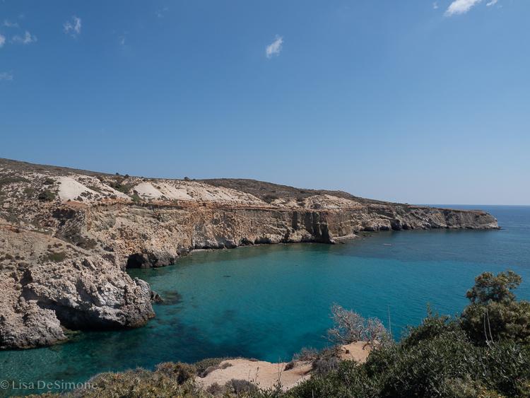 Greece-63.jpg