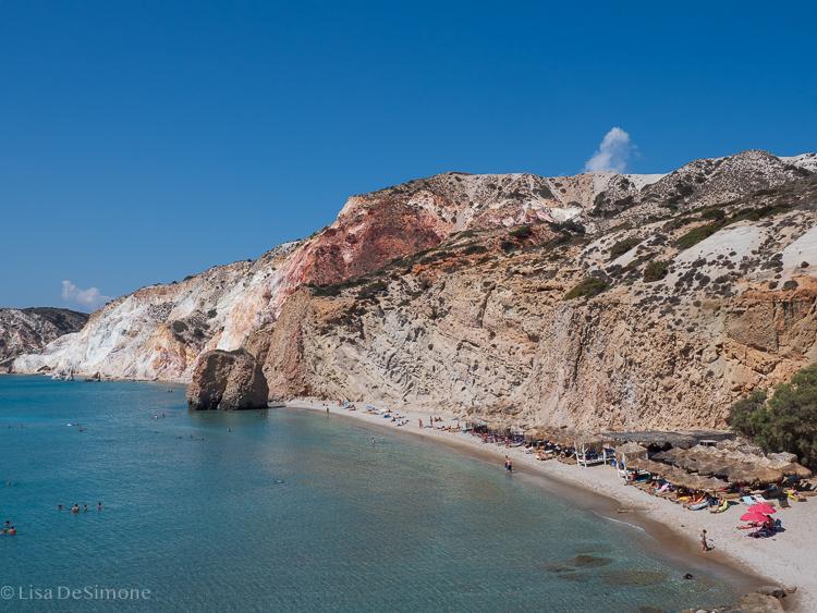 Greece-61.jpg
