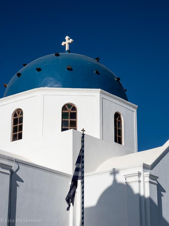 Greece-102.jpg