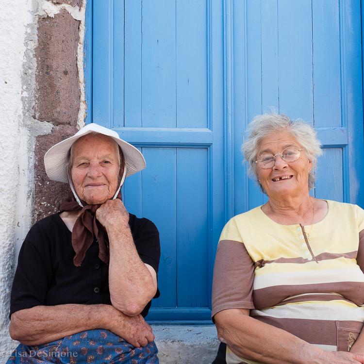 Greece-87.jpg