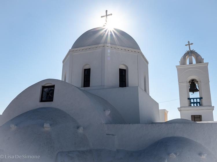 Greece-82.jpg