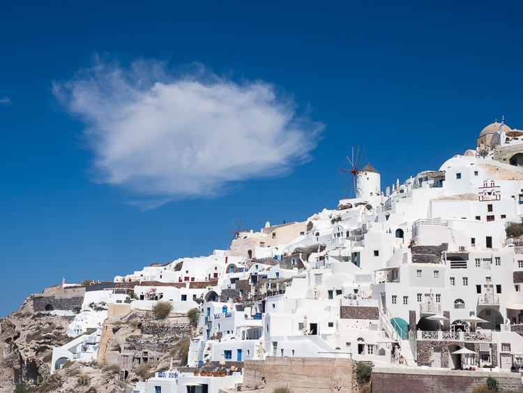 Greece-108.jpg