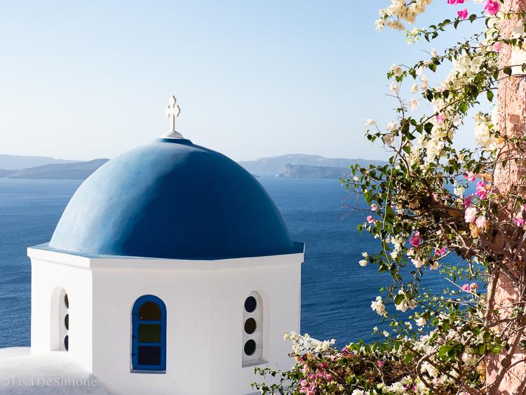 Greece-97.jpg