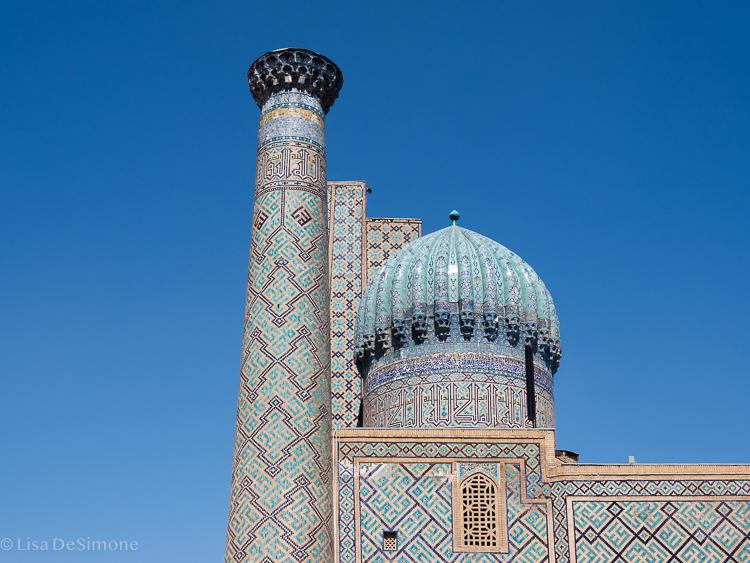 Uzbekistan blog exports-7.jpg