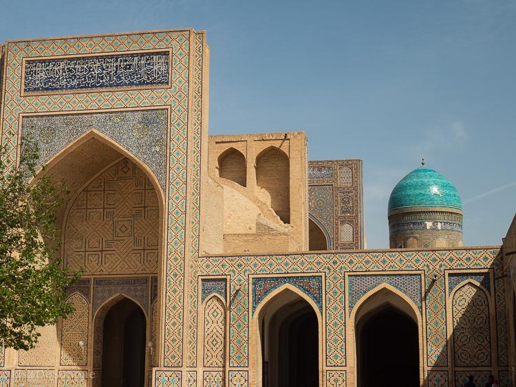 Uzbekistan blog exports-40.jpg