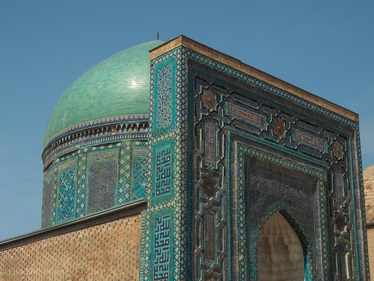 Uzbekistan blog exports-34.jpg
