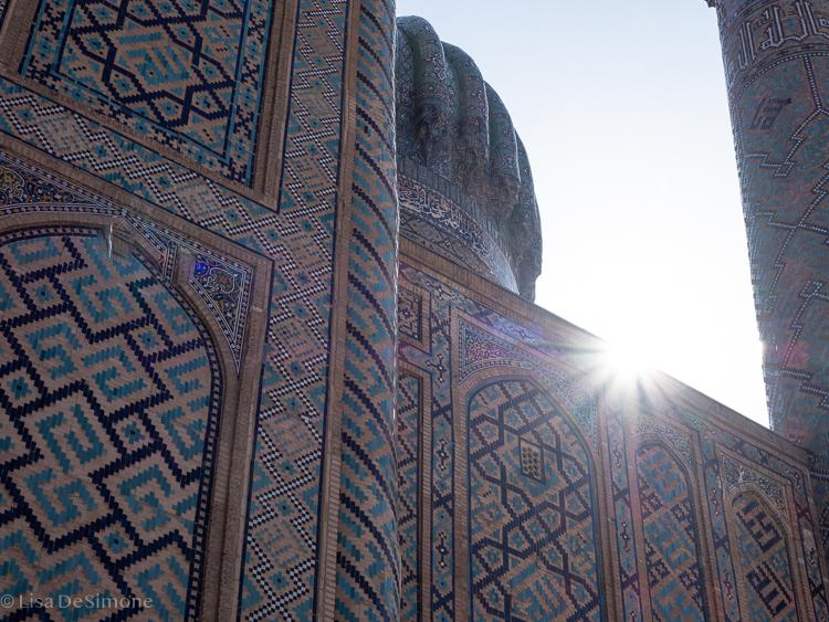 Uzbekistan blog exports-17.jpg