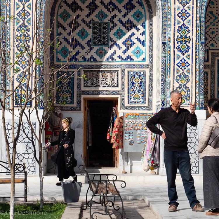 Uzbekistan blog exports-12.jpg