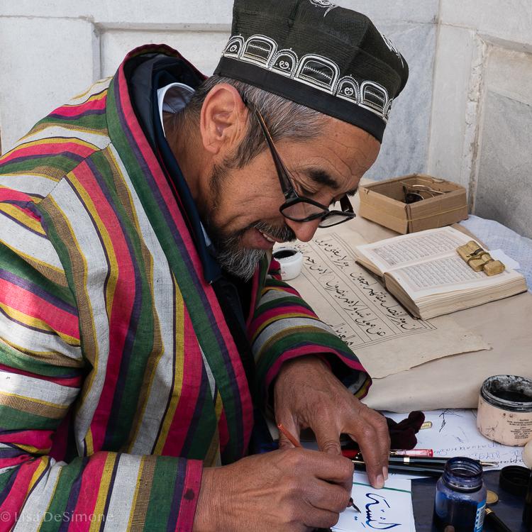 Uzbekistan blog exports-14.jpg