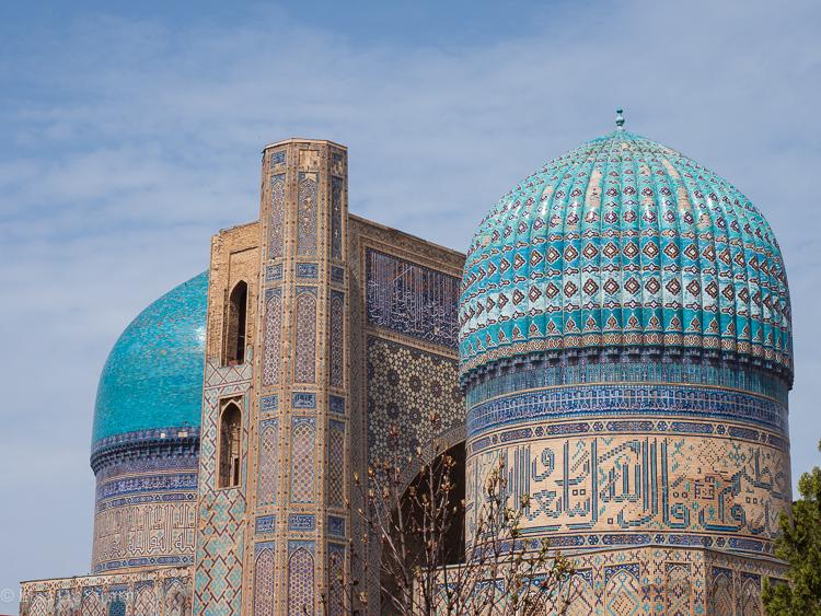 Uzbekistan blog exports-33.jpg