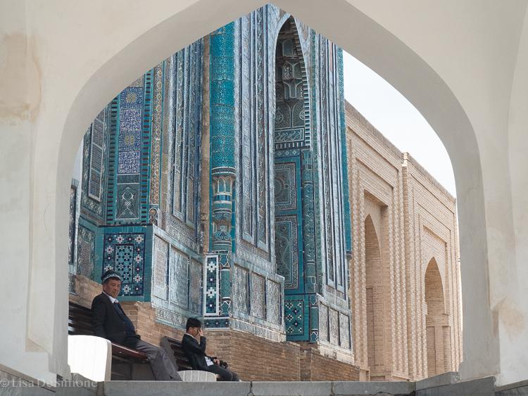 Uzbekistan blog exports-39.jpg