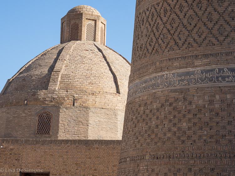 Uzbekistan blog exports-56.jpg