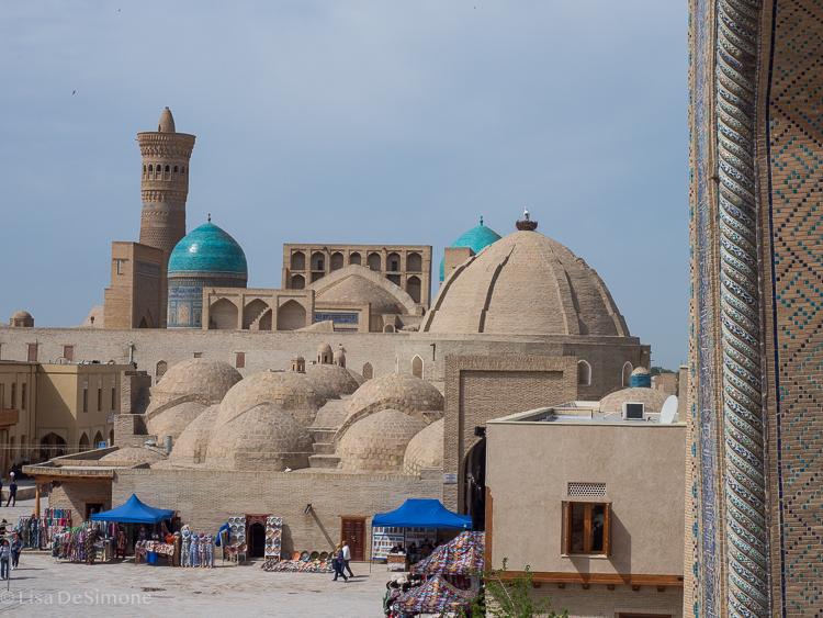 Uzbekistan blog exports-62.jpg