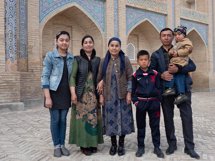 Uzbekistan blog exports-79.jpg