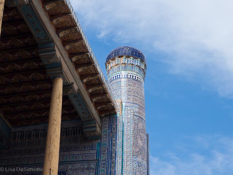 Uzbekistan blog exports-64.jpg