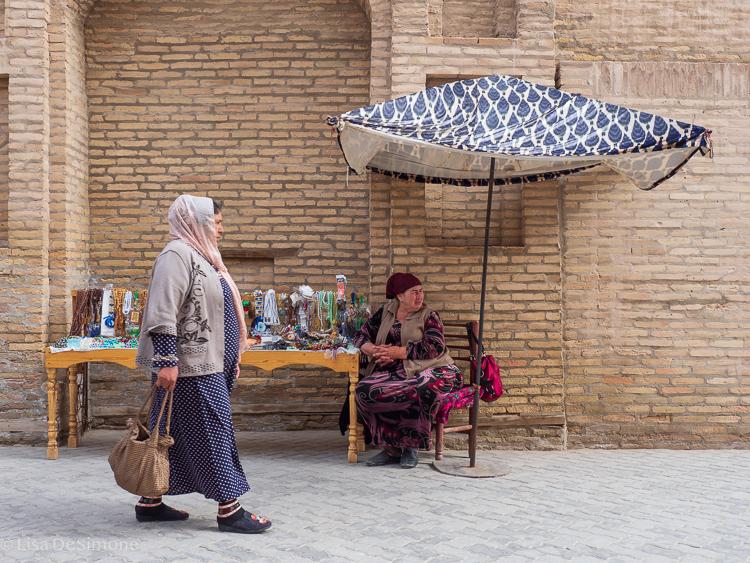 Uzbekistan blog exports-85.jpg