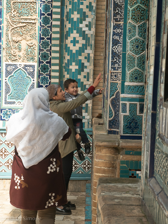 Uzbekistan blog exports-38.jpg