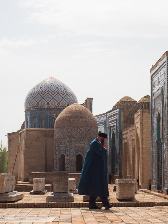 Uzbekistan blog exports-37.jpg
