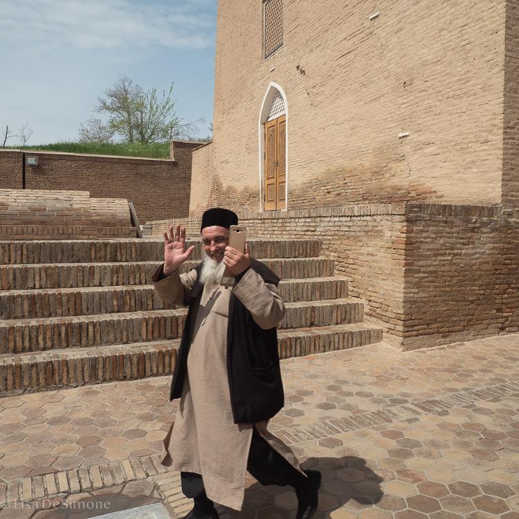Uzbekistan blog exports-36.jpg