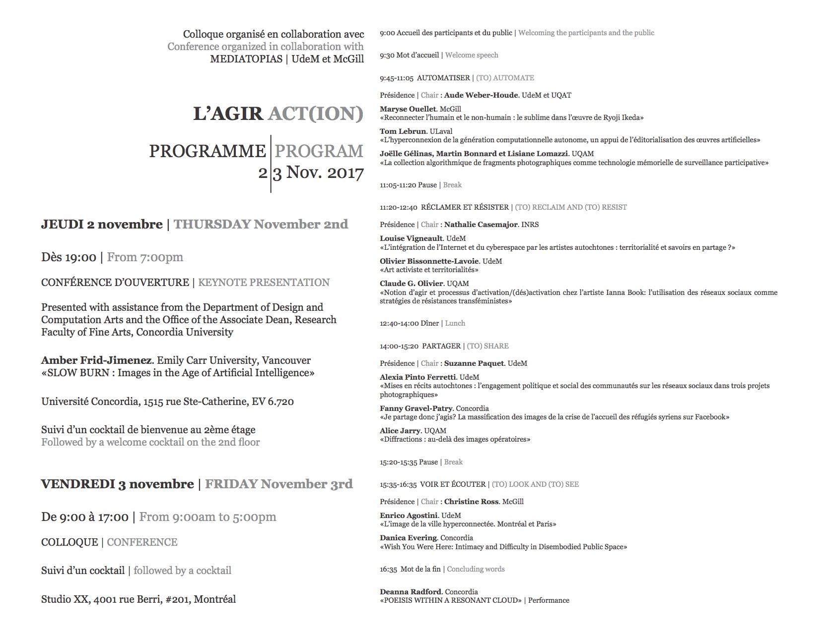 Programmediffusionpaysage JPEG.jpg