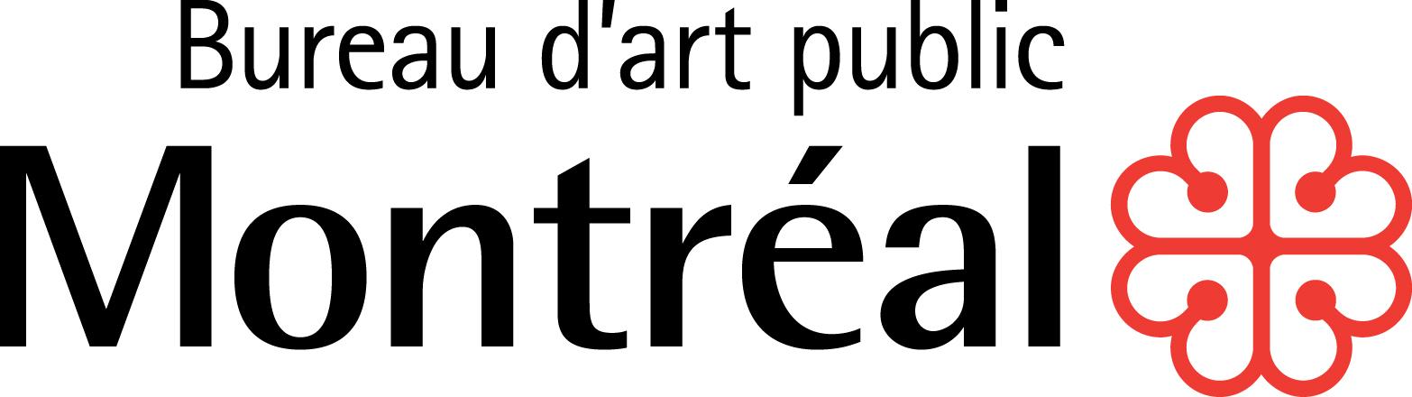 BureauArtPublic_n-r.jpg