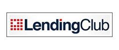 lending-club-dr-reese.jpg