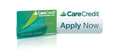 care-credit-dr-reese.jpg