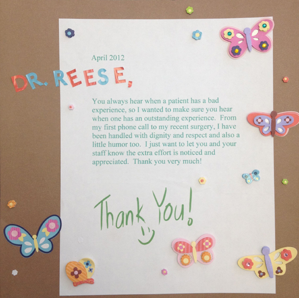 cupcake-testimonial.jpg