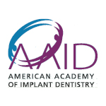 American Academy of Implant Dentistry