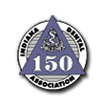 Indiana Dental Association