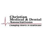Christian Medical & Dental Association