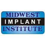 Midwest Implant Institute